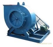 Y5-47II型高效锅炉离心风机