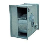 GDF(GZF)系列管道式离心风机
