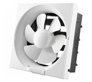 APB侧壁式通风换气扇