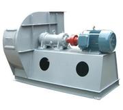 G4-73-11型高效锅炉离心风机