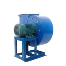 工业离心风机常用的主材有哪几类?